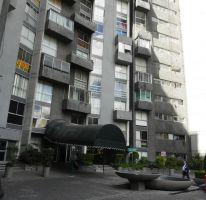 Foto de departamento en venta en Pedregal del Lago, Tlalpan, Distrito Federal, 2841984,  no 01