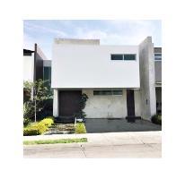 Foto de casa en venta en ramon corona 2748, zoquipan, zapopan, jalisco, 1827410 no 01