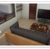 Foto de casa en venta en San Mateo Otzacatipan, Toluca, México, 2373570,  no 01