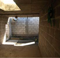 Foto de terreno habitacional en venta en Bernal, Ezequiel Montes, Querétaro, 4471097,  no 01
