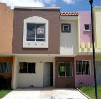 Foto de casa en venta en Parques de Tesistán, Zapopan, Jalisco, 2464900,  no 01