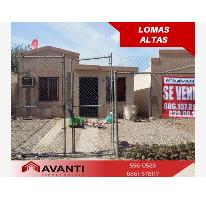 Foto de casa en venta en sabero 2756, villa las lomas, mexicali, baja california norte, 2450728 no 01