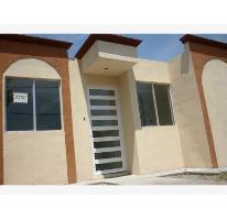 Foto de casa en venta en 11 2758, 10 de abril, saltillo, coahuila de zaragoza, 2191383 no 01