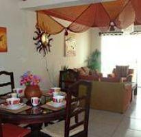 Propiedad similar 1093649 en Playa del Carmen Centro.