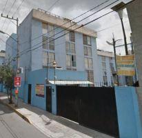 Foto de departamento en venta en Tepalcates, Iztapalapa, Distrito Federal, 2818482,  no 01