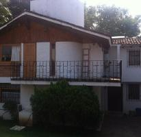 Foto de casa en condominio en venta en Valle de Bravo, Valle de Bravo, México, 2856245,  no 01
