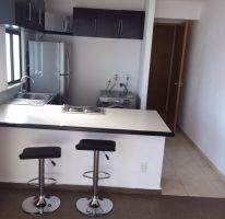 Foto de departamento en renta en Cuajimalpa, Cuajimalpa de Morelos, Distrito Federal, 2878612,  no 01