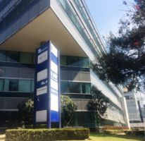 Foto de oficina en renta en Lomas de Chapultepec V Sección, Miguel Hidalgo, Distrito Federal, 1672900,  no 01