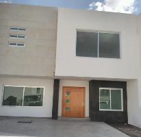 Foto de casa en venta en Milenio III Fase A, Querétaro, Querétaro, 2584428,  no 01