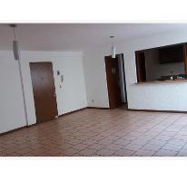 Foto de departamento en renta en  277, providencia 2a secc, guadalajara, jalisco, 2662563 No. 01