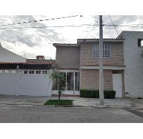 Foto de casa en venta en  277, torreón jardín, torreón, coahuila de zaragoza, 2450220 No. 01
