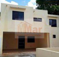 Foto de casa en venta en 1ro de Mayo, Ciudad Madero, Tamaulipas, 4237262,  no 01