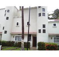 Foto de casa en renta en av costera de las palmas 2774, copacabana, acapulco de juárez, guerrero, 1934860 no 01