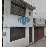 Foto de casa en venta en Lomas de Padierna, Tlalpan, Distrito Federal, 1525008,  no 01