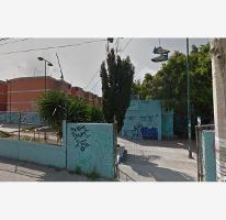 Foto de departamento en venta en gitana 278, las arboledas, tláhuac, distrito federal, 2428652 No. 01