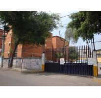 Foto de departamento en venta en gitana 278, las arboledas, tláhuac, distrito federal, 2821622 No. 01