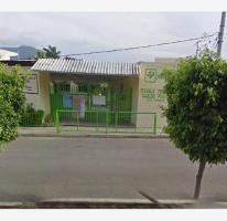 Foto de oficina en venta en  278, san isidro buenavista, tuxtla gutiérrez, chiapas, 2703570 No. 01