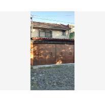 Foto de casa en venta en  278, san josé del puente, puebla, puebla, 2673585 No. 01