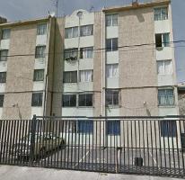Foto de departamento en venta en calle 15 278, santiago atepetlac, gustavo a. madero, distrito federal, 2509306 No. 01