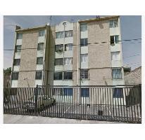 Foto de departamento en venta en calle 15 278, guadalupe proletaria, gustavo a madero, df, 2509306 no 01