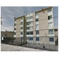 Foto de departamento en venta en  278, santiago atepetlac, gustavo a. madero, distrito federal, 2990310 No. 01