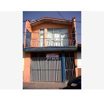 Foto de casa en venta en  279, jacona de plancarte centro, jacona, michoacán de ocampo, 2658438 No. 01