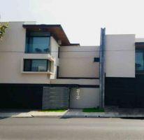 Foto de casa en venta en Bosques del Valle 1er Sector, San Pedro Garza García, Nuevo León, 1324271,  no 01
