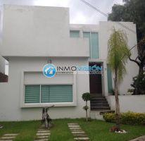 Foto de casa en renta en Moratilla, Puebla, Puebla, 2164451,  no 01