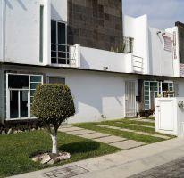 Foto de casa en condominio en venta en Residencial Cañaveral, Yautepec, Morelos, 4402862,  no 01