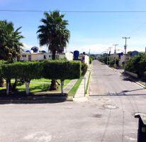 Foto de casa en venta en Villas de Xochitepec, Xochitepec, Morelos, 2449241,  no 01