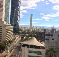 Foto de oficina en renta en Anzures, Miguel Hidalgo, Distrito Federal, 4445103,  no 01