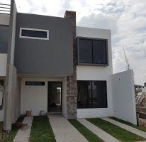 Foto de casa en venta en Zona Cementos Atoyac, Puebla, Puebla, 4712955,  no 01