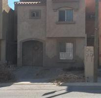 Foto de casa en venta en Parque Industrial Impulso Habitacional, Chihuahua, Chihuahua, 3000039,  no 01