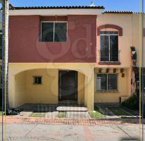 Foto de casa en renta en Santa Anita, Tlajomulco de Zúñiga, Jalisco, 2376967,  no 01