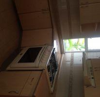 Foto de casa en renta en Lomas de Atzingo, Cuernavaca, Morelos, 3830225,  no 01