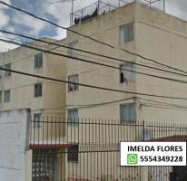 Foto de departamento en venta en Santiago Miltepec, Toluca, México, 4572671,  no 01