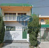 Foto de casa en venta en Lomas de San Miguel Norte, Atizapán de Zaragoza, México, 1338279,  no 01