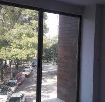 Foto de departamento en venta en General Pedro Maria Anaya, Benito Juárez, Distrito Federal, 2855313,  no 01
