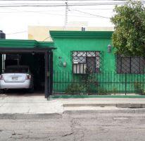 Foto de casa en venta en San Benito, Hermosillo, Sonora, 3001112,  no 01