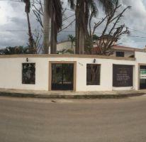 Foto de casa en venta en Benito Juárez Nte, Mérida, Yucatán, 4620717,  no 01