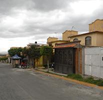 Foto de casa en venta en  27lote 2 casa 3 a, san buenaventura, ixtapaluca, méxico, 2557417 No. 01