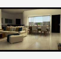 Foto de casa en venta en 28 12, las palmas, medellín, veracruz de ignacio de la llave, 0 No. 01
