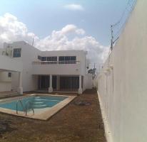 Foto de casa en venta en 28 216, montes de ame, mérida, yucatán, 4365806 No. 01