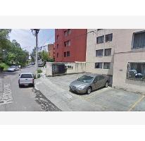 Foto de departamento en venta en rinconada de centenario 28, hueytlale, álvaro obregón, df, 2378918 no 01