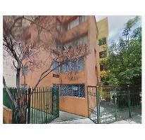 Foto de departamento en venta en  28, bosques de tarango, álvaro obregón, distrito federal, 2537432 No. 01