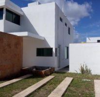 Foto de casa en renta en 28, cholul, mérida, yucatán, 2217766 no 01