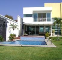 Foto de casa en venta en, 28 de agosto, emiliano zapata, morelos, 372612 no 01