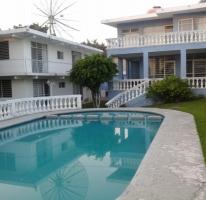 Foto de casa en renta en, 28 de agosto, emiliano zapata, morelos, 391446 no 01