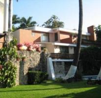 Foto de casa en venta en, 28 de agosto, emiliano zapata, morelos, 395166 no 01