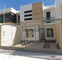 Foto de casa en venta en 28 de diciembre, hogares de nuevo méxico, zapopan, jalisco, 1481087 no 01